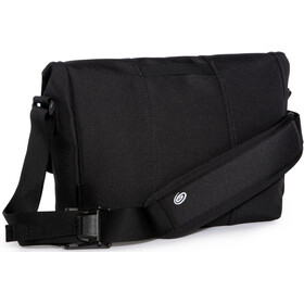 Timbuk2 Classic Messenger Bag XS jet black